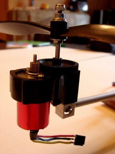 vtol digiscopie digiscope robotique ludique robots mod lisme radiomod lisme radiocommande jouets. Black Bedroom Furniture Sets. Home Design Ideas
